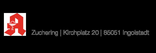 Mohrenapotheke Zuchering